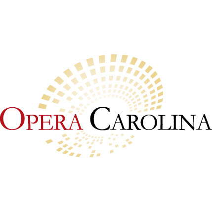 Marketing Mezzo- Opera_Calrolina