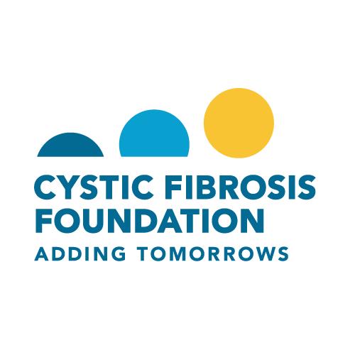 Marketing Mezzo-cystic-fibrosis-foundation-logo-FB